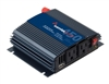 Samlex America SAM-450-12 SAM-450-12 Modified Sine Wave Inverter 450 Watt