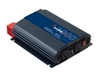 Samlex America SAM-1000-12 Modified Sine Wave Inverter 1000 Watt