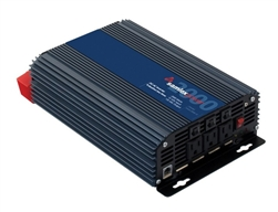Samlex America SAM-2000-12 Modified Sine Wave Inverter 2000 Watt