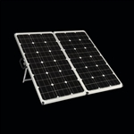 Zamp Solar ZS-200-P Portable 200W Panel