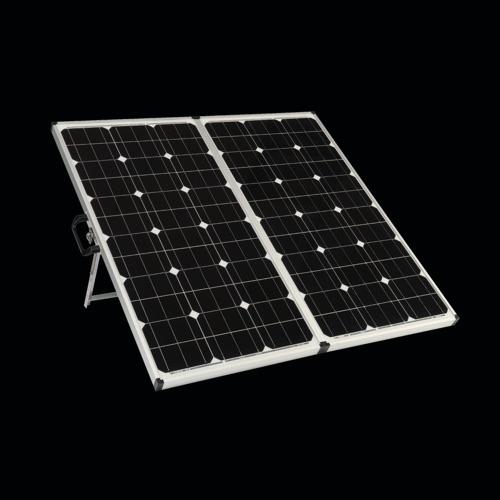 Zamp Solar Zs 200 P Portable 200w Panel