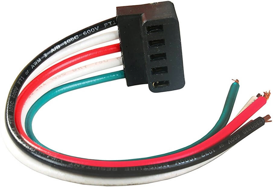 [DIAGRAM_0HG]  JR Products 13945 RV Slide Out Switch Wiring Harness | Slide Out Switch Wiring Diagram |  | RVupgrades