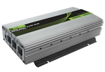 Zamp Solar ZP-2000PS 2000W Pure Sine-Wave Inverter