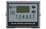 Zamp Solar ZS-10AW 5 Stage Solar Charge Controller - 10 Amp