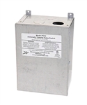 Progressive Dynamics 50Amp Automatic Transfer Switch