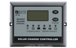 Zamp Solar ZS-15AW 5 Stage PWM Solar Charge Controller - 15 Amp