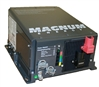 Magnum ME2012 ME Series 2000 Watt Inverter/Charger