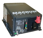Magnum ME2512 ME Series 2500 Watt Inverter/Charger