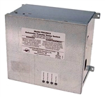 Progressive Dynamics Automatic Power Transfer Relay Switch