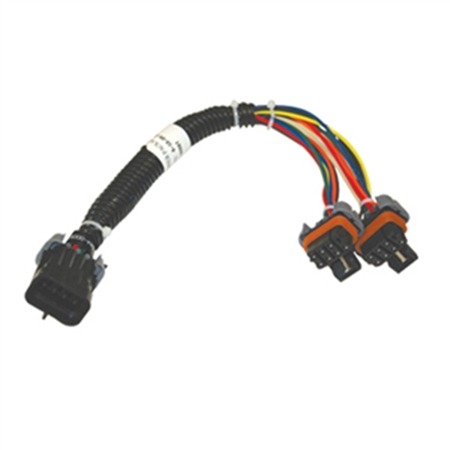 Onan Gas Y Harness for QG Generators