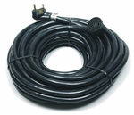 Arcon 14249 Generator Power Cord - 30A - 50 Ft.