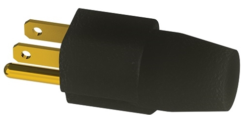 SouthWire 44400 Surge Guard Generator Neutral-Ground Plug