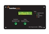 30Amp Solar Charge Controller