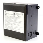 WFCO T-57-R Automatic Power Transfer Switch - 50 Amp