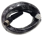 Furrion 381570 6M Side Camera Cable