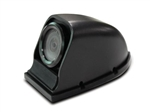 Furrion 381572 CMOS Left Side Observation RV Camera