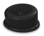 Furrion FMS3B Outdoor Marine Speaker - 3""