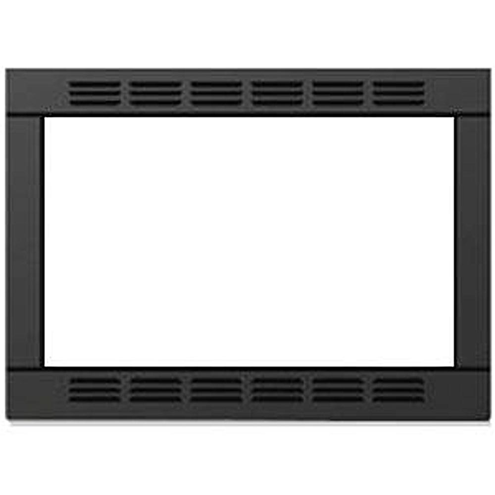Contoure Rv Trim 8b Microwave Kit For Model 185bcon