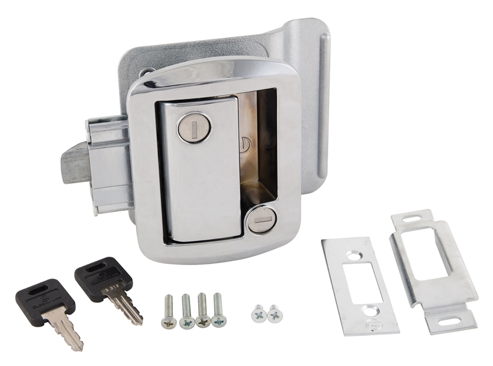 by door keyless schlage hardware doors locks entry collection shop