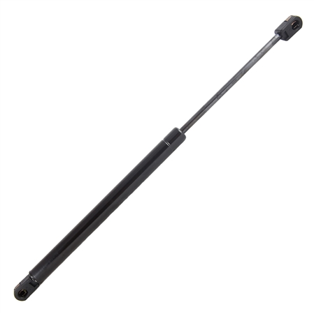 "AP Products 010-146 Gas Spring 17.48"" Length - 45 Lb Force"