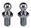 JR Products BS-1005 Gas Spring 10mm Ball Stud