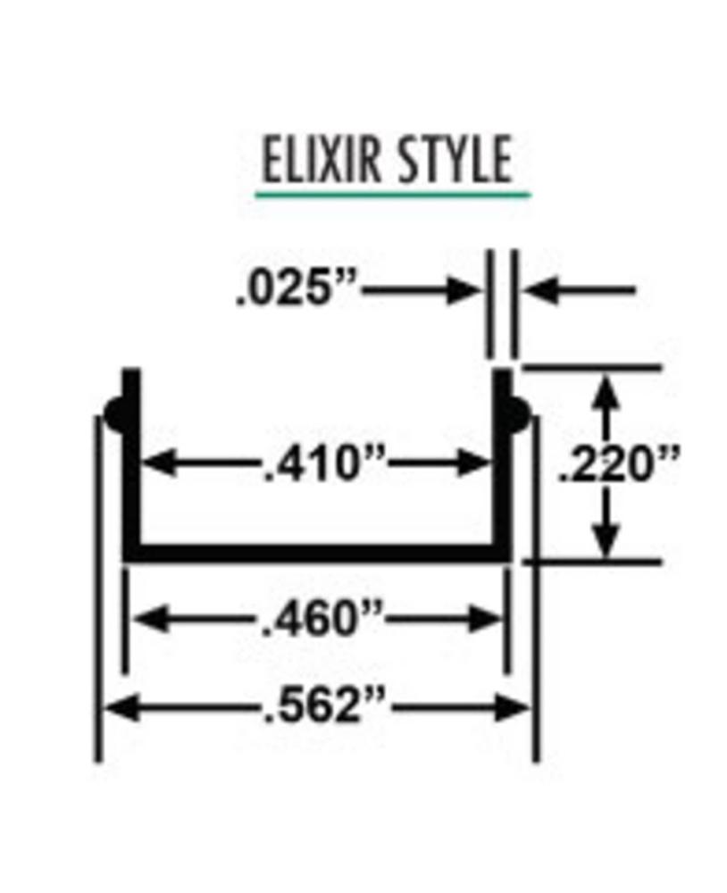 Jr Products 11401 Black Elixir Style Rigid Screw Cover Converter Wiring Diagram