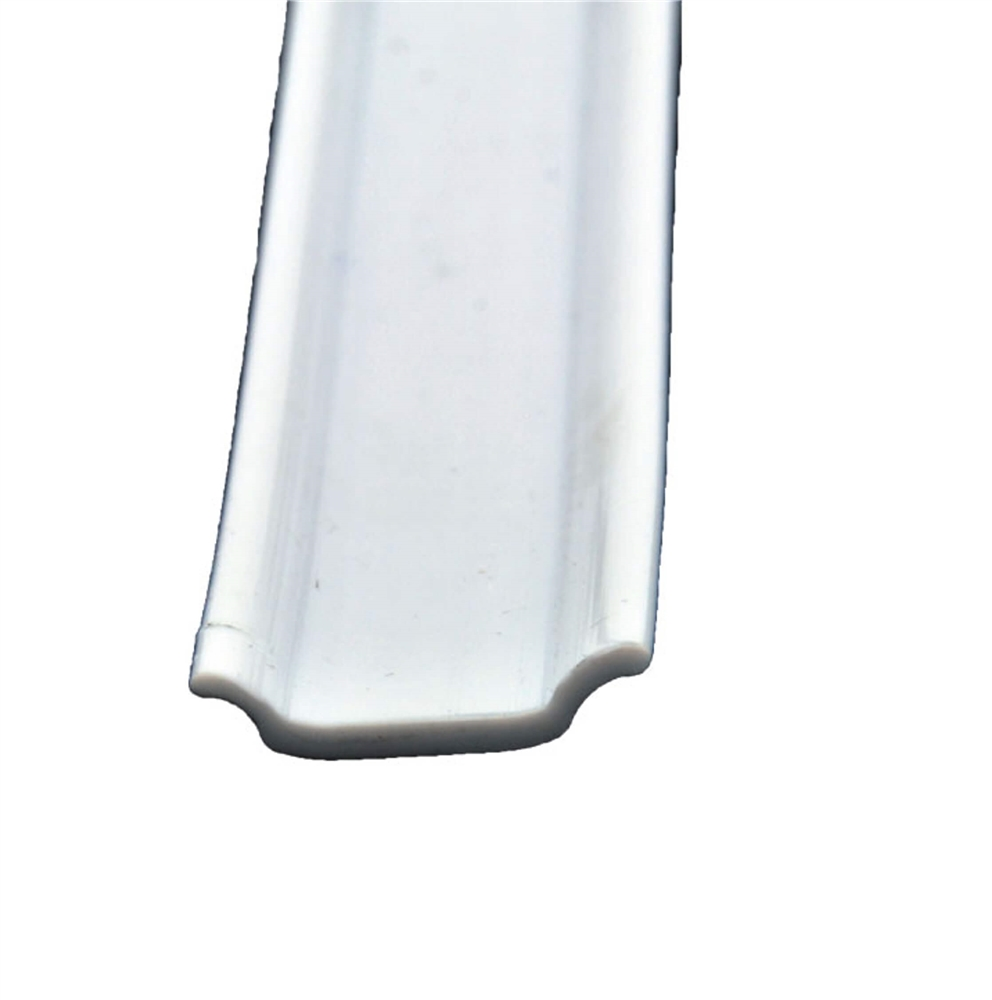 AP Products 011-349 RV Trim Molding Insert - 7/8
