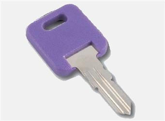 AP Products 013-690345 Global Replacement Key - #345