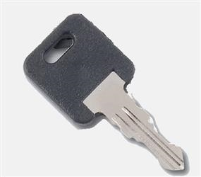 AP Products 013-691310 Fastec Replacement Key - #310