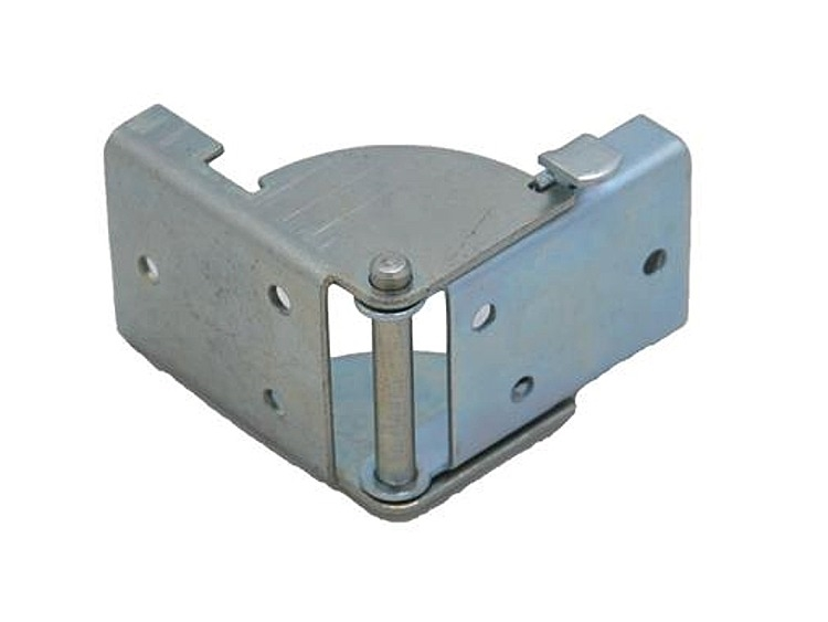 AP Products 013 250 Folding RV Table Bracket ...