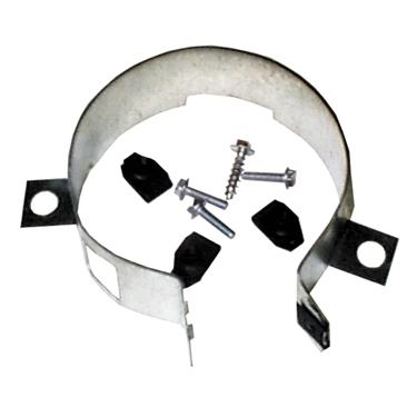 Atwood 37360 Motor Bracket Kit For HydroFlame Furnaces