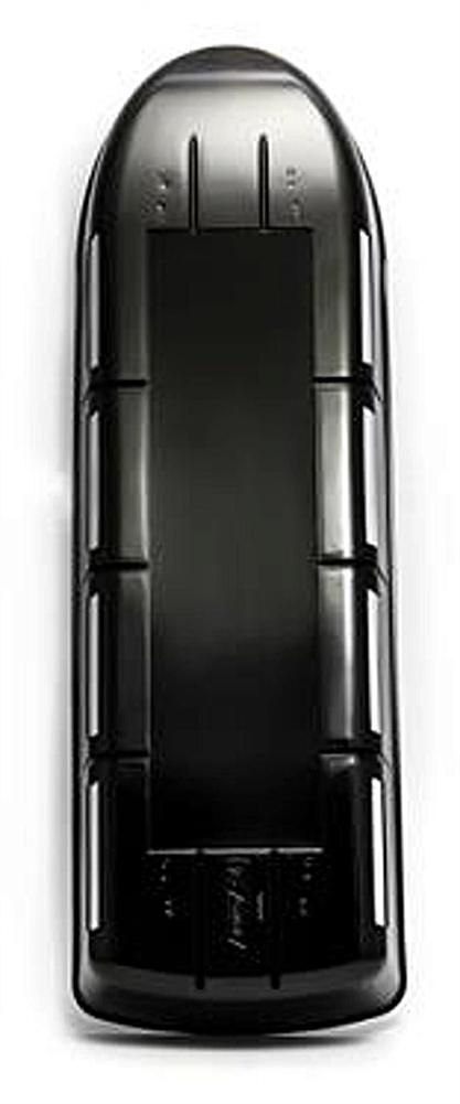 Camco 42163 Rv Refrigerator Vent Cover
