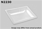 "Specialty Recreation N2230 Rectangle Inner RV Skylight 22"" x 30"" - White"