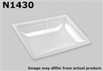 "Specialty Recreation N1430 Rectangle Inner RV Skylight Inner 14"" x 30"" - White"