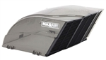 Maxxair 00-955003 Fanmate Vent Cover - Smoke