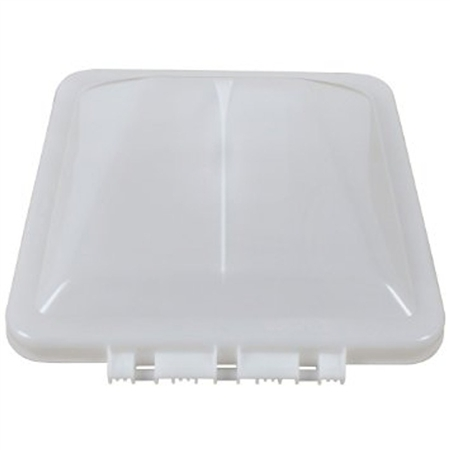 Ventline Replacement Roof Vent Cover - White