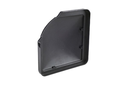 Fan-Tastic K202019 Vent Insulated Smoke Replacement Vent Lid