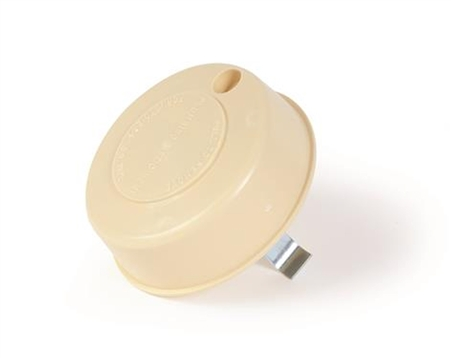 Camco 40134 Plumbing Vent Cap Only