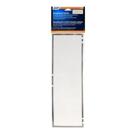 Camco 42156 Flying Insect Screen for Norcold Refrigerator Vents
