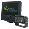 "VisionStat MA1126 Single Camera System W/ 5.6"" Wired Monitor"