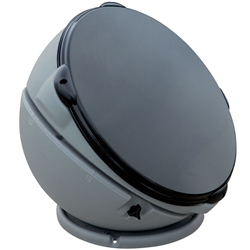 Winegard GM-5000 Carryout Anser Portable Satellite Antenna