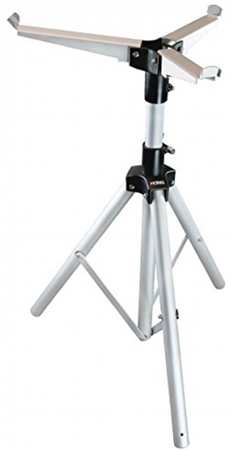 KING TR1000 Antenna Tripod Mount for KING Tailgater & Quest
