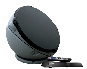 Winegard Pathway X2 Satellite Antenna