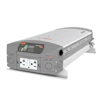 Xantrex 807-2055 Freedom HFS 2055 Inverter - 2000W