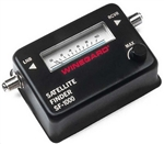 Winegard SF-1000 Satellite Finder