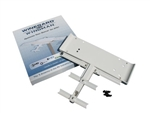 Winegard RV-WING Wingman UHF Upgrade for Sensar II & III RV Antennas