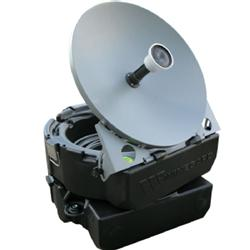 Winegard Gm Mp1 Carryout Mp1 Portable Manual Satellite