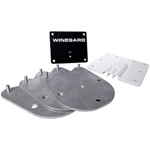 Winegard G2 Roof Mount Kit