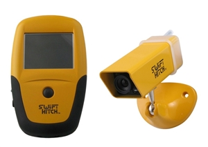 Swift Hitch SH01 Wireless Back Up Camera