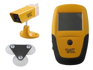 Swift Hitch SH02 Portable Wireless Back Up Camera System